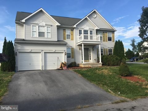 Photo of 36 Yankee Dr, Keedysville, MD 21756