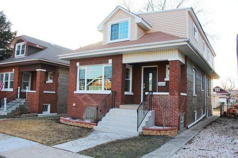 2510 Kenilworth Ave, Berwyn, IL 60402