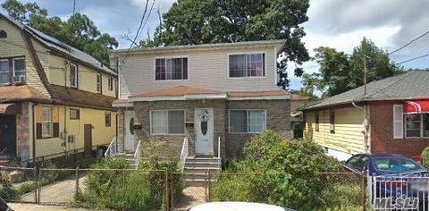 Photo of 111-32 168th St, Jamaica, NY 11433