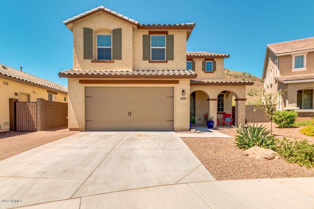 25224 N 56th Ave, Phoenix, AZ 85083
