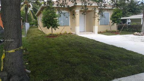 Photo of Miami Gardens, FL 33056