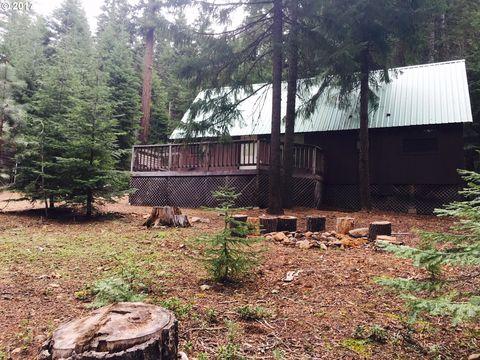Lake Of The Woods Re Unit T3, Klamath Falls, OR 97601