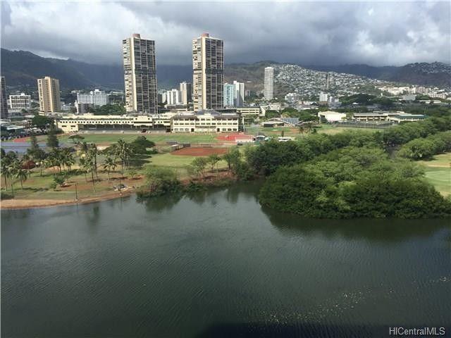 2211 Ala Wai Blvd Apt 1403, Honolulu, HI 96815