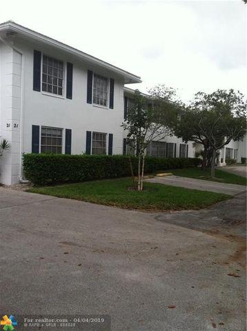 Photo of 6800 Ne 22nd Way Apt 2112, Fort Lauderdale, FL 33308