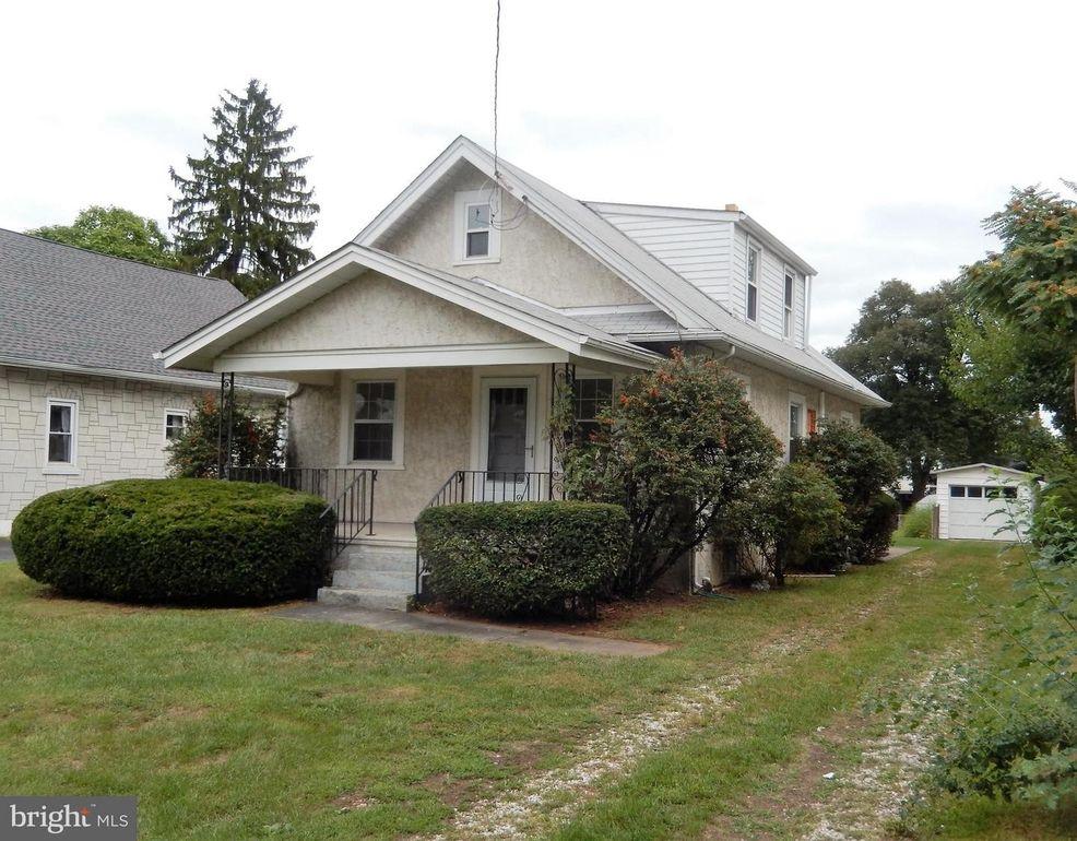 232 Glenwood Rd, King Of Prussia, PA 19406