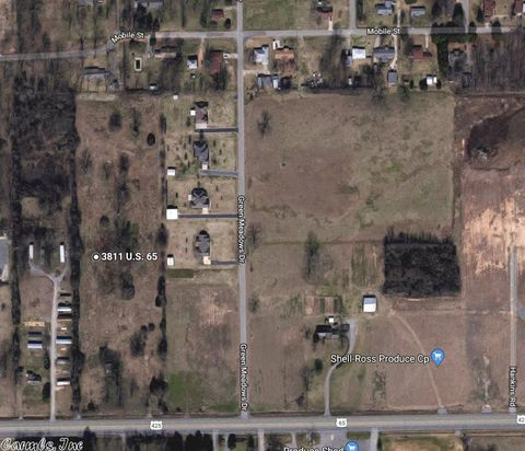 One Horse Store Ar Land For Sale Real Estate Realtorcom
