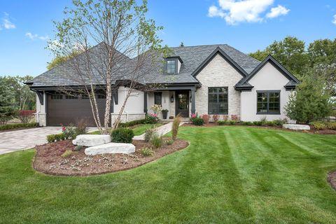 Geneva Il New Homes For Sale Realtor Com