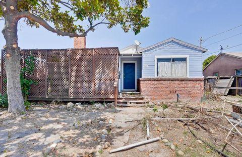 140 N Claremont Ave, San Jose, CA 95127