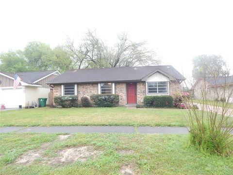 77060 Recently Sold Homes Realtor Com