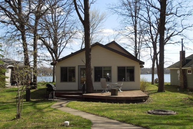 49076 leaf river trl henning mn 56551 home for sale
