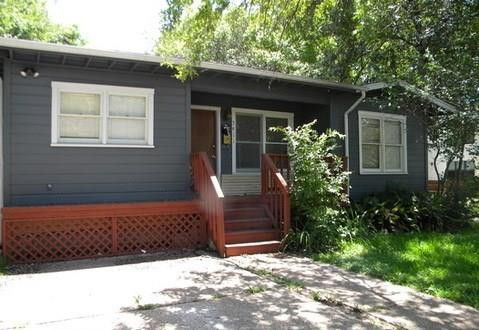 Photo of 5411 Shoalwood Ave, Austin, TX 78756