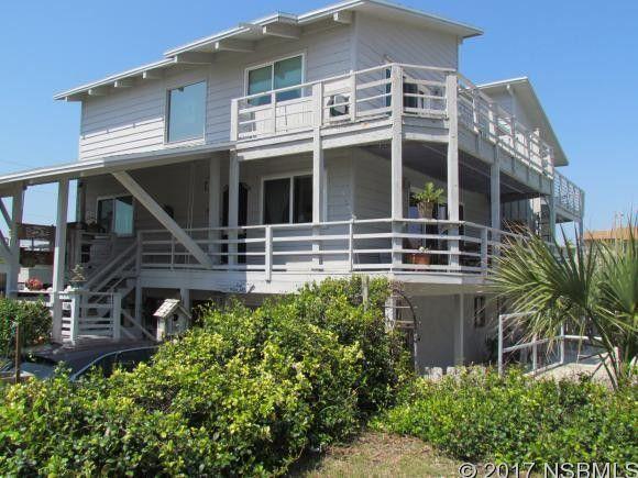 4345 S Atlantic Ave Apt C10 New Smyrna Beach Fl 32169