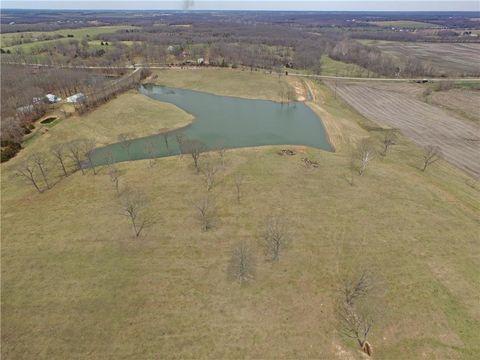 Photo of 52 Hwy, Green Ridge, MO 65332