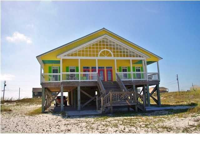 dauphin island buddhist singles Sandcastle condo 9e - beds: 2 queen, 2 singles and a sleeper sofa  dauphin island, al, usa availability default button default button feedback.