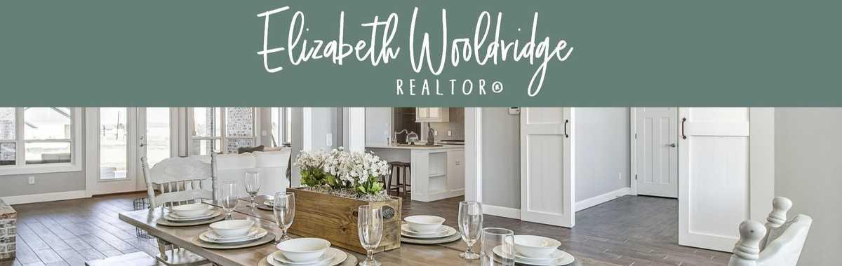 Elizabeth Wooldridge Agent Modesto Ca