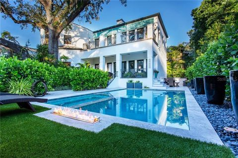 Magnificent Hyde Park Tampa Fl Real Estate Homes For Sale Realtor Com Download Free Architecture Designs Fluibritishbridgeorg