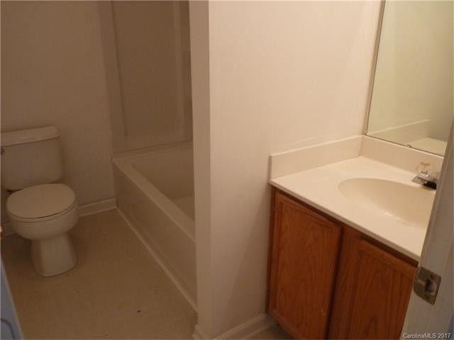 Bathroom Tiles Rockingham 2883 rockingham ct sw, concord, nc 28025 - realtor®