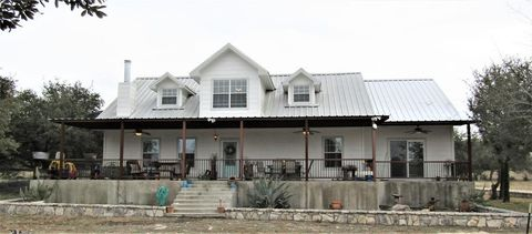 Photo of 1477 Fm 467, Sonora, TX 76950