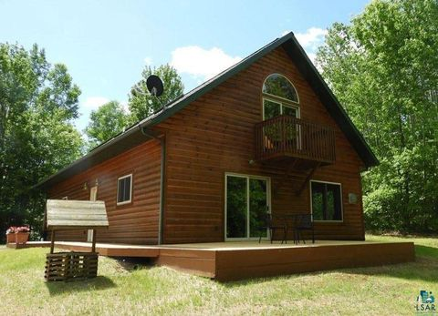 Photo of 5275 Kelly Lake Rd, Barnes, WI 54873