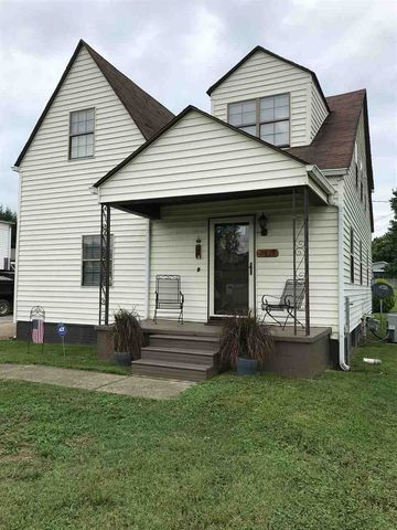 Photo of 7415 County Road 107, Proctorville, OH 45669