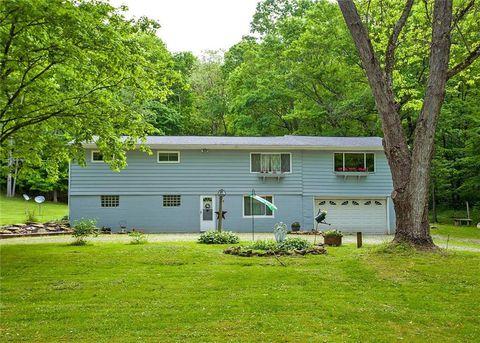 new alexandria pa real estate new alexandria homes for sale rh realtor com