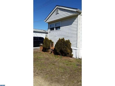 181 Cookstown New Egypt Rd, Wrightstown, NJ 08562