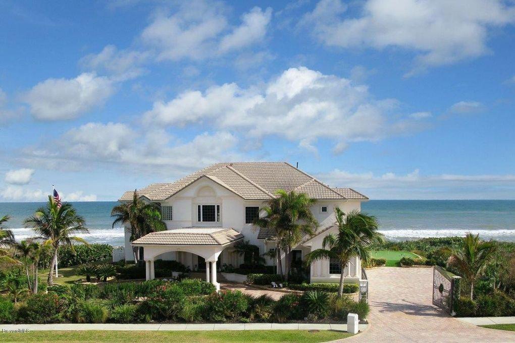 Rental Property In Satellite Beach Florida