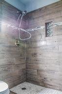 Bathroom Sinks Vanities El Paso Tx bathroom cabinets el paso tx - bathroom design