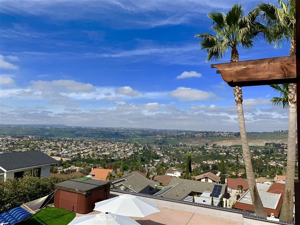 6220 Camino Rico, San Diego, CA 92120
