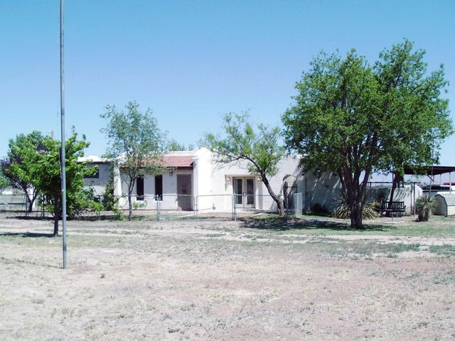 2320 w packing plant rd willcox az 85643 home for sale real estate