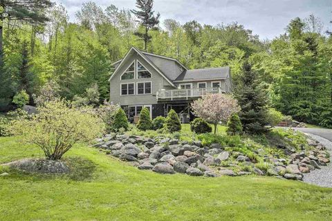 6 Lakeview Rd, Nelson, NH 03457