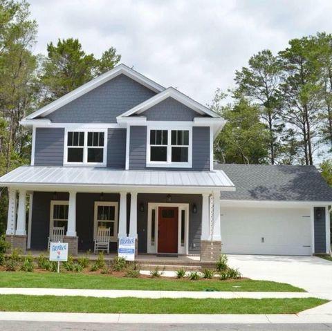 1309 Angelica Pl, Niceville, FL 32578