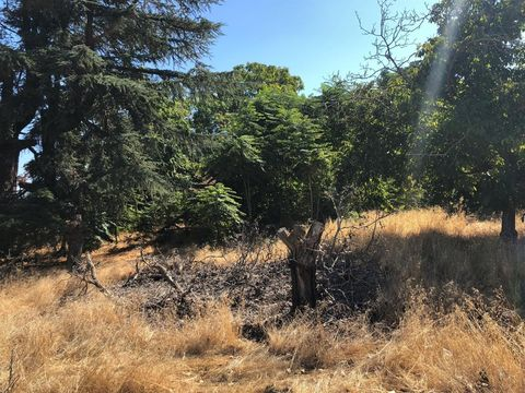 18606 Crows Landing Rd, Crows Landing, CA 95313