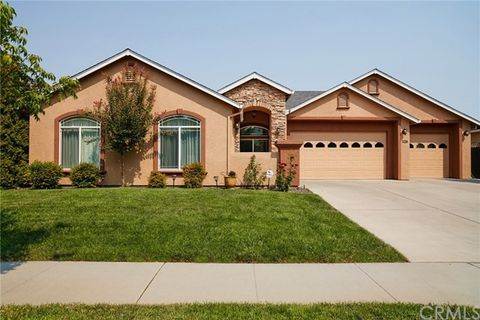 chico, ca houses for sale with swimming pool - realtor®