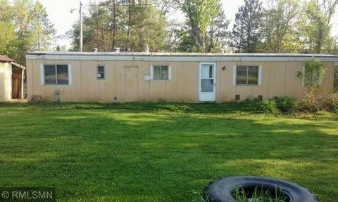 Photo of 26842 180th St, McGrath, MN 56350