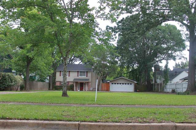 1012 maple st kilgore tx 75662 home for sale real