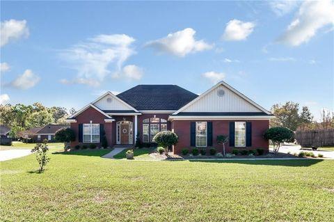 Mobile, AL Real Estate - Mobile Homes for Sale - realtor.com® on
