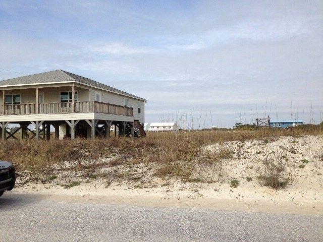 33 Ponce De Leon Dr Gulf Shores Al 36542 Land For Sale And Real Estate Listing Realtor Com 174