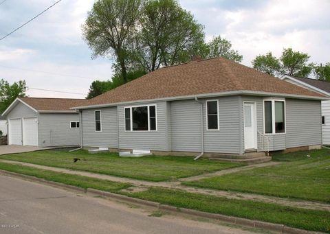 100 Orchard St, Sanborn, MN 56083