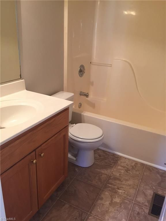 4917 crofton springs ct greensboro nc 27407. Black Bedroom Furniture Sets. Home Design Ideas
