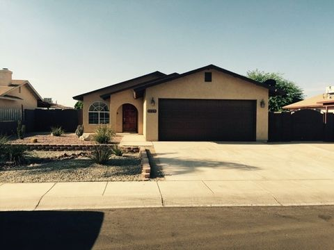 Apartments For Rent In Somerton Az