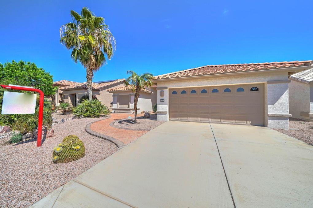 3997 N 160th Ave, Goodyear, AZ 85395