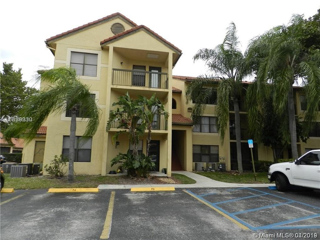 condo for rent 4221 w mc nab rd apt 24 pompano beach fl 33069 rh realtor com