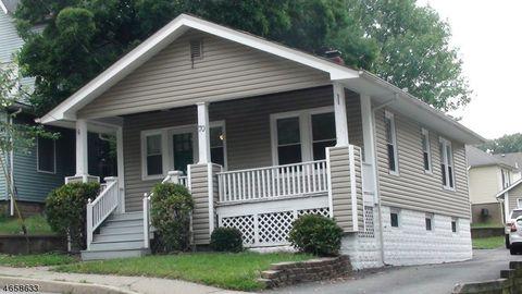 07405 real estate butler nj 07405 homes for sale for Butlers kiel