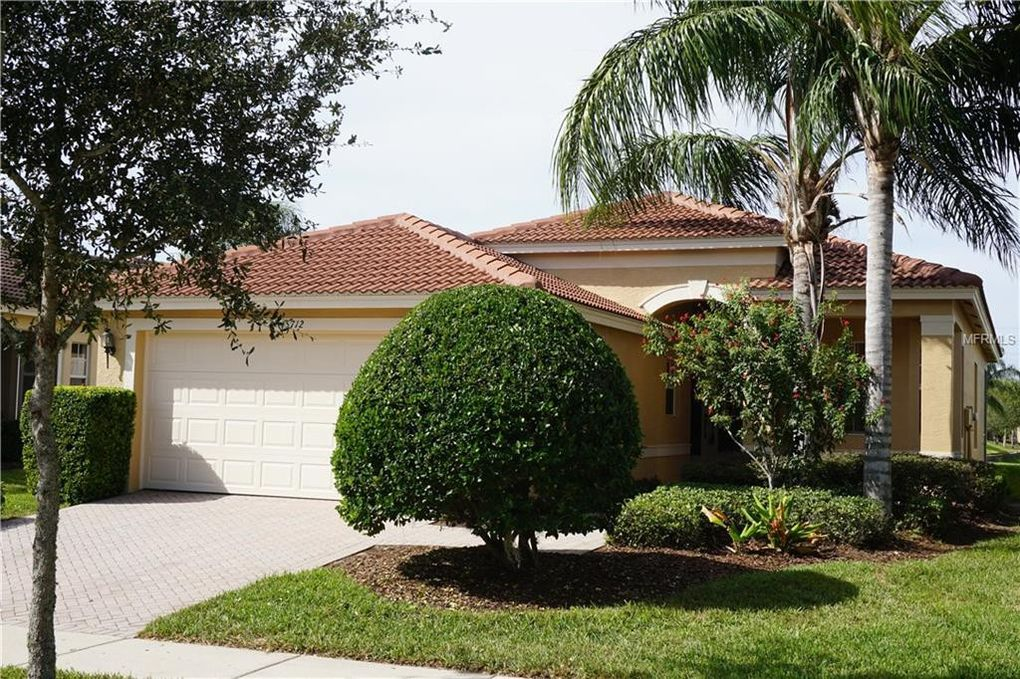 15712 Crystal Waters Dr 183d4d4b8e2