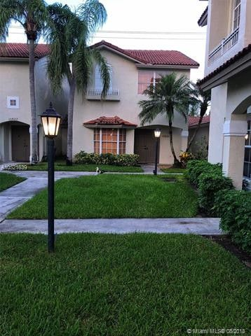 condo for rent 10835 nw 8th st pembroke pines fl 33026 realtor