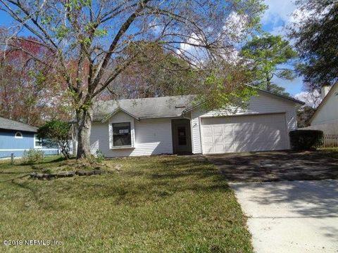 32065 foreclosures foreclosed homes for sale realtor com rh realtor com