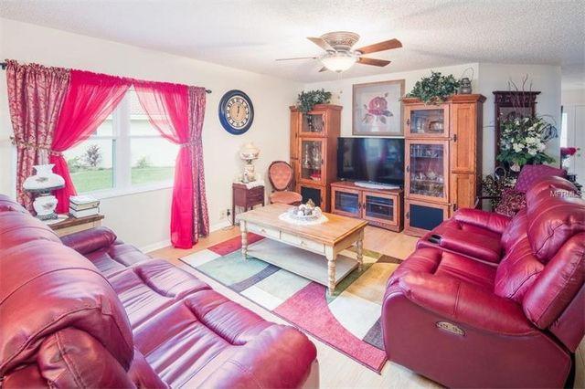 768 Canberra Rd, Winter Haven, FL 33884 - realtor.com®