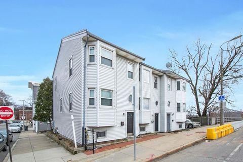 Photo of 690 Dorchester Ave Unit B, Boston, MA 02127