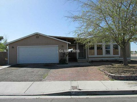 page 5 las vegas mobile homes and manufactured homes for sale las vegas nv mobile mfd real